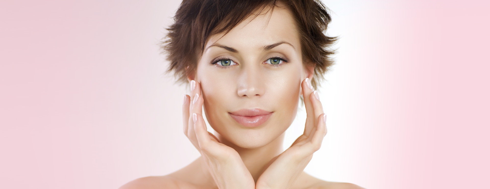 Know About Botox Cosmetic Treatments